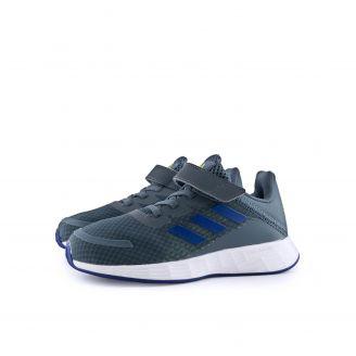 Adidas Duramo Sl FX7309 ΓΚΡΙ