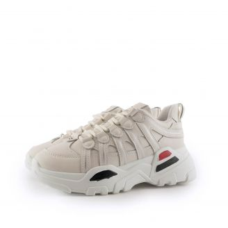 BO-249 Love4shoes ΜΠΕΖ