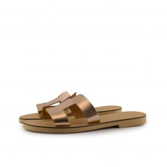 061 Love4shoes ΧΑΛΚΟΣ