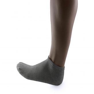 M901 Ouoxing Socks ΓΚΡΙ