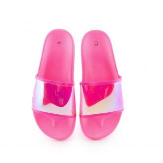 1288-0123 Love4shoes ΦΟΥΞΙΑ