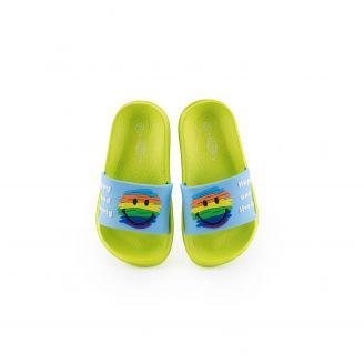 1288-0155 Love4shoes ΜΠΛΕ