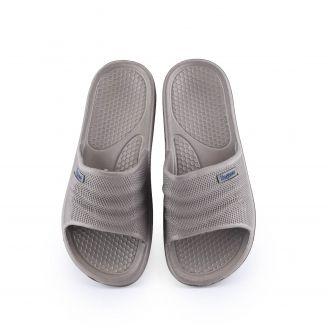 1288-0170 Love4shoes ΓΚΡΙ