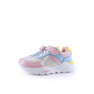 313880 Love4shoes ΡΟΖ