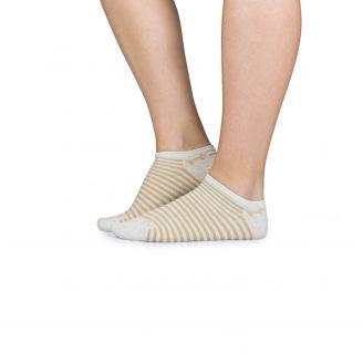 1812-4 Quoxing Socks ΜΠΕΖ