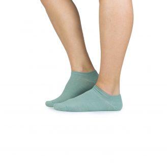 8701 Quoxing Socks ΛΑΔΙ