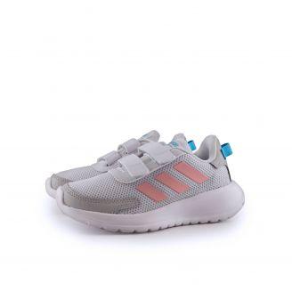EG4148 Adidas TENSOR C ΓΚΡΙ