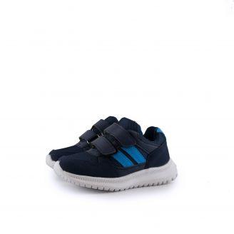 212 Love4shoes ΜΠΛΕ
