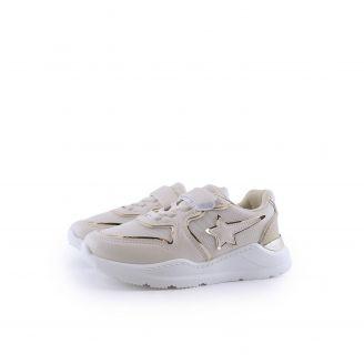 229GB Love4shoes ΜΠΕΖ