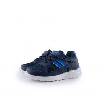 105 Love4shoes ΜΠΛΕ
