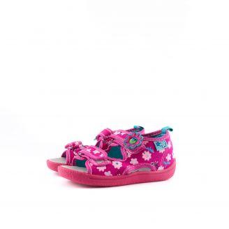 9155-0701 Love4shoes ΦΟΥΞΙΑ